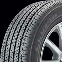 205/60R16 BridgeStone Ecopia EP422+  (new)