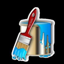 QUALITY PAINTING SERVICES- free quotes-pensioner discounts Horsley Wollongong Area Preview