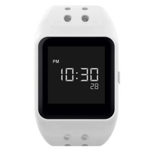 Oplayer BLE 4.0 Heart Rate Monitor Smart Watch Fitness Tracker