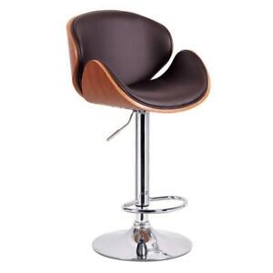 Great Bar Stools from Worldwide Furniture - Shop and Compare!