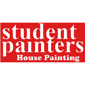 student painters for hire