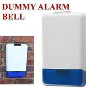 Dummy Alarm LED