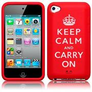 iPod Carry Case