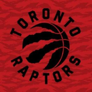Toronto Raptors Tickets Toronto Home Games Upper Level and Lower Level Seats See the list with prices 2, 3 or 4 in a row