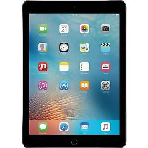 HOLIDAY GIFT!! Apple iPad Pro 9.7 (256GB, Wi-Fi + Cell)