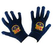Football Outfield Gloves