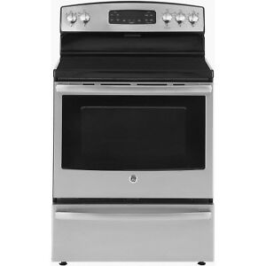 Gas Range Buy Or Sell Home Appliances In Toronto Gta