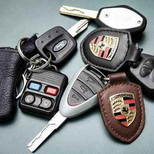High quality auto keys and Locksmith