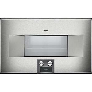 30-inch, 1.7 cu. ft. Built-in Single Wall Oven with Convection