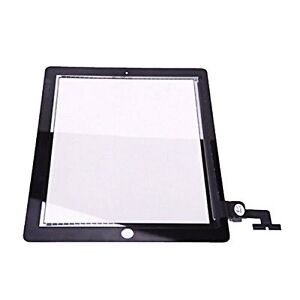 i pad 2 replacement screen for sale Cambridge Kitchener Area image 1
