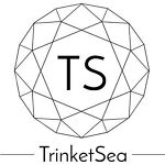 TrinketSea Fashion Jewelry