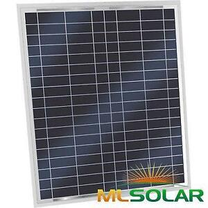 Best Selling in Solar Cells