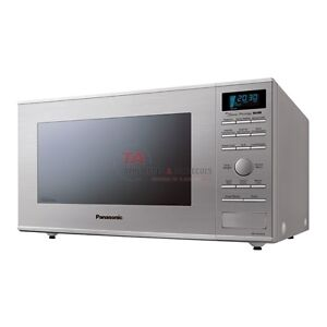 """TA APPLIANCES AND BARBECUES MISSISSAUGA """"FLOOR MODEL CLEARANCE"""""""
