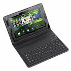 Tablet Cases, Covers and Keyboard Folios for BlackBerry