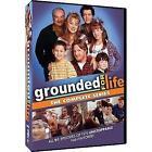 Life Season 2 DVD