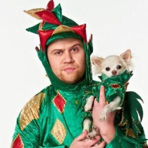 Wanted:Piff the Magic Dragon