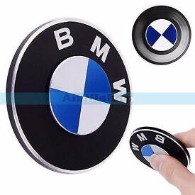 ***BMW***Hand spinner***