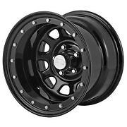 Pro Comp Wheels 15