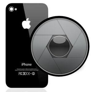 Camera Repair iPHONE Nexus LG Samsung Xperia HTC Blackberry