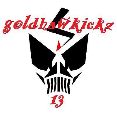 goldhawkickz13