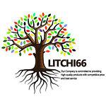 litchi66