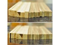 Student Design Project - Any Scrap Wood, Timber, Pallets, Boards, Wooden furniture. - WANTED