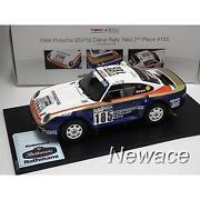 Porsche 959 1/18