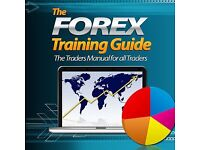 Forex courses surrey