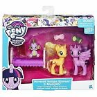 Dolls, Figures & Plushies My Little Pony: Friendship Is Magic without Modified Item TV & Movie Character Toys
