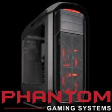 PGS Nightmare   Intel Gaming PC   Free Delivery & Warranty Surfers Paradise Gold Coast City Preview