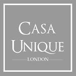 Casa Unique London
