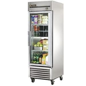 commercial glass door refrigerator - Refridgerator Glass Door