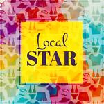 Local*Star