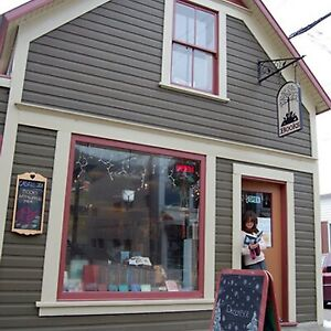 Book Store for Sale