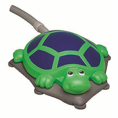 Polaris 65 Turbo Turtle 6-130-00T Above Ground Swimming Pool Cleaner