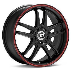 Corolla Rims Wheels Ebay