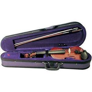 Kit de violon Menzel MDN400VF