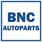 bncautoparts online