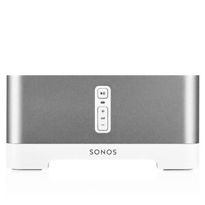 SONOS Connect: Amp wanted
