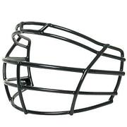 Nike Batting Helmet