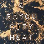 BayouCityHeat