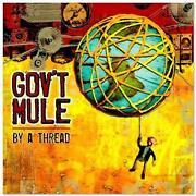 Gov't Mule LP