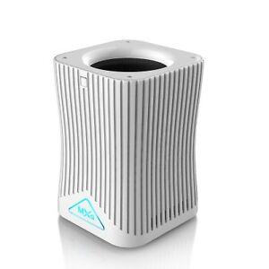 NEW  MODEL!!  TV box, w/bluetooth speaker and Alexa voice