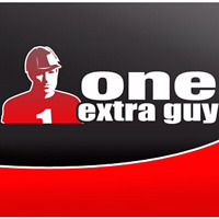 One Extra Guy Furniture Assembly, Delivery, Moving
