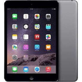 iPad mini 2 32gb excellent condition with kid proof case