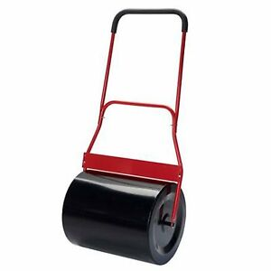 WANTED - LAWN ROLLER