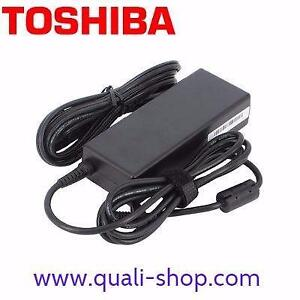 Toshiba Power Adapter Charger - High Quality  - Save Money - Free Shipping Canada