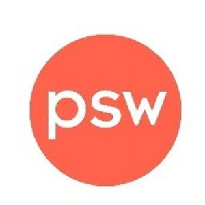 PSW (Affordable Prices)