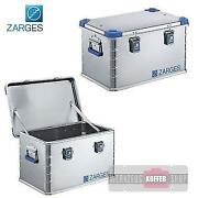 Zarges Box