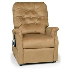 Ultra Comfort America Leisure Recliner Lift Chair - Best Prices! Shop and Compare!